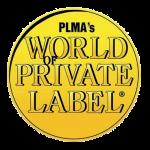 plma-press